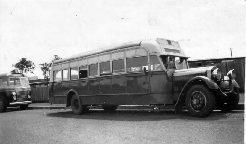 A J Clayton Bus Serivce of Bankstown 1.jpg