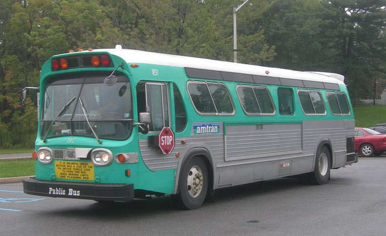 altoona bus 1.JPG
