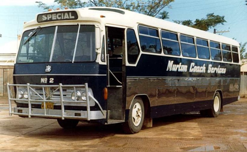 Murton CityBus & Coach Services of Broken Hill 1.jpg