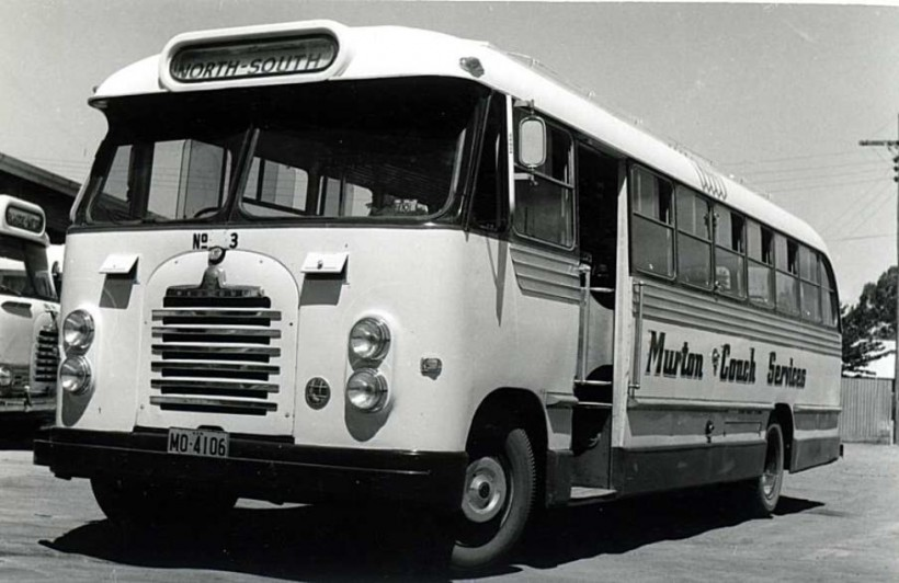 Murton CityBus & Coach Services of Broken Hill 2.jpg