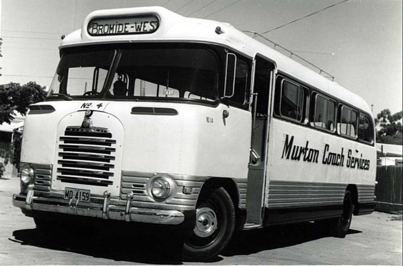 Murton CityBus & Coach Services of Broken Hill 3.jpg
