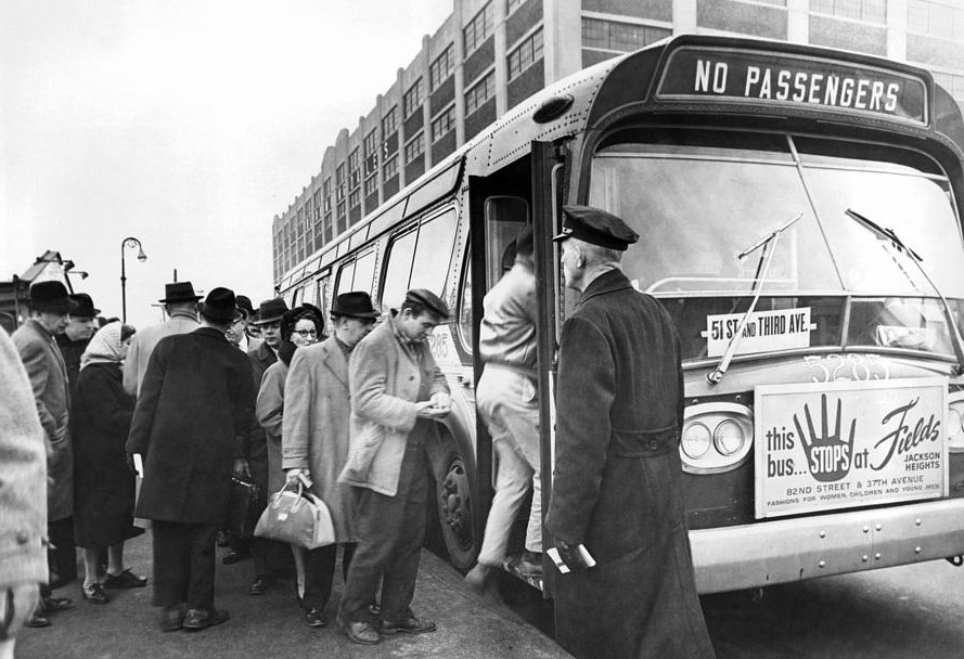 nyc-transit-by-bus-is-facilitated-by-nyc-police-1965-barney-stein (2).jpg