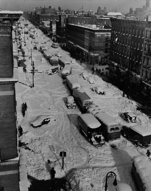 nyc-winter-storm-1947.jpg