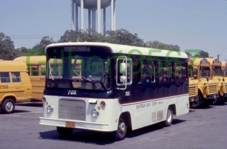 Suffolk Bus Corp #705.jpg
