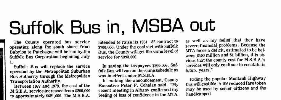 Suffolk Bus in, MSBA Out.jpg