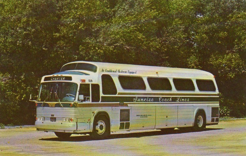 Sunrise Coach #108.jpg