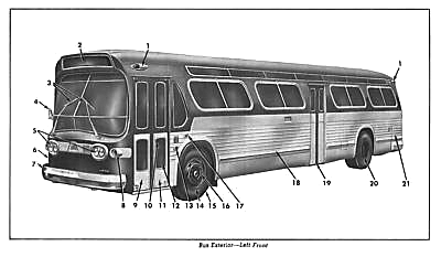 tdh-5303_front-left_driver-right-side.png