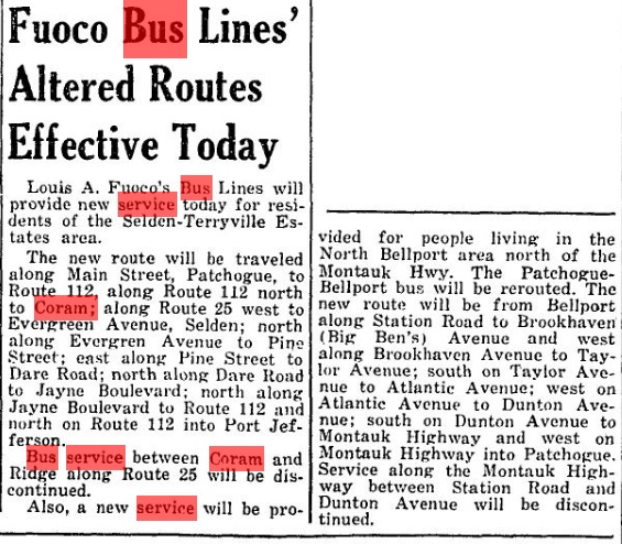 The Patchogue advance., September 01, 1960.jpg